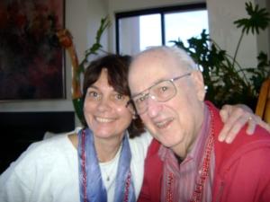 luann & Charlie Nov2011